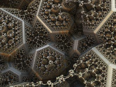 fractal-1119594_1920