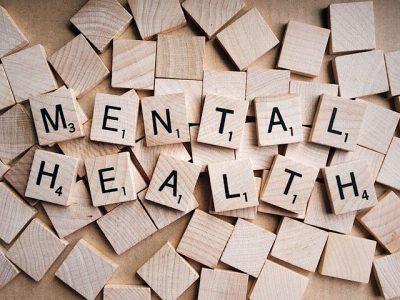 mental-health-2019924__480